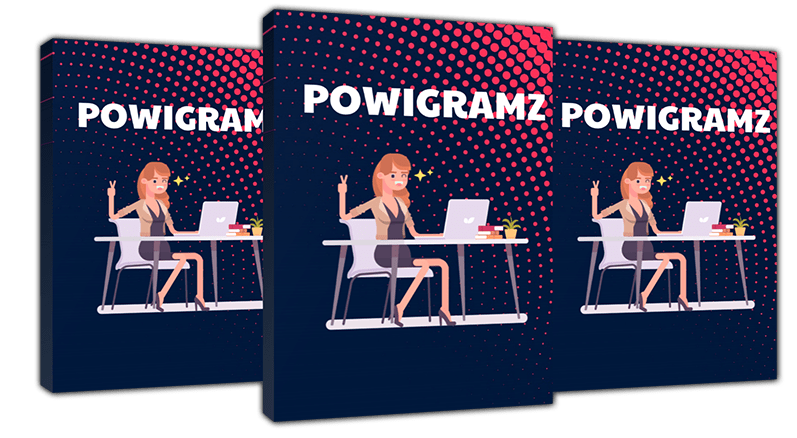 powigramz-review