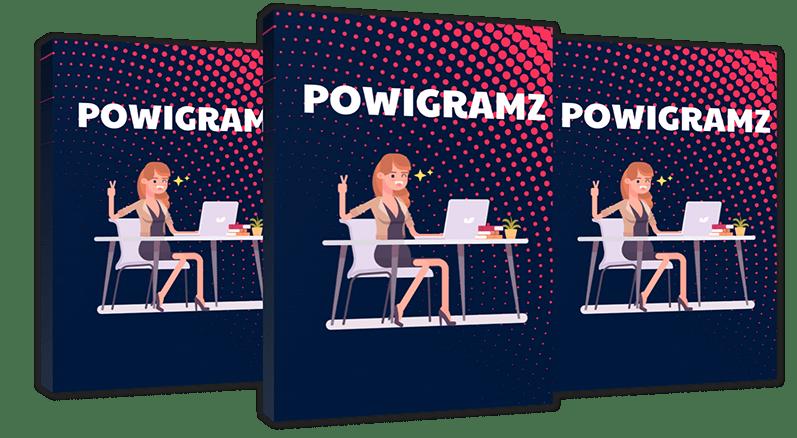 powigramz-review