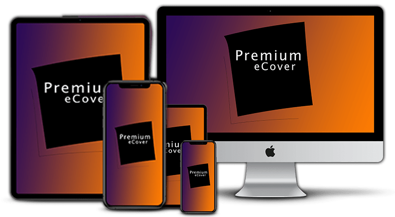premiumecover-review