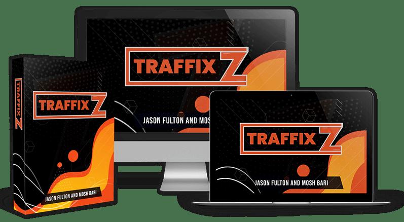traffixz-review