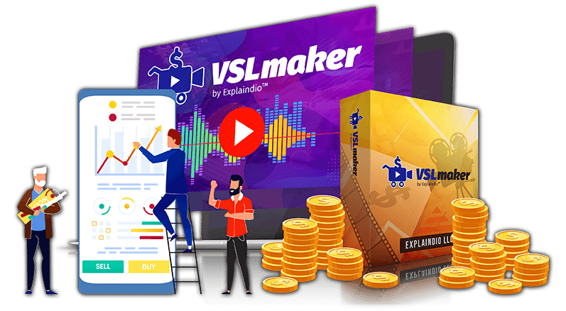 vslmaker-review