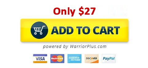 warrior-plus-price-27