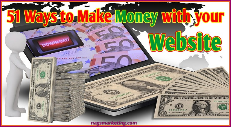 51-ways-to-monetize-your-website