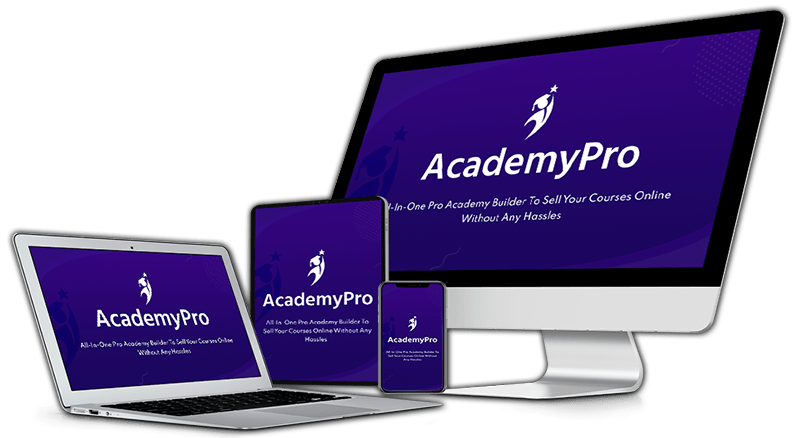 AcademyPro-review