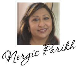 nergis-parikh-with-signature
