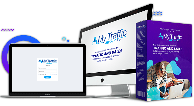 mytrafficjacker2-review