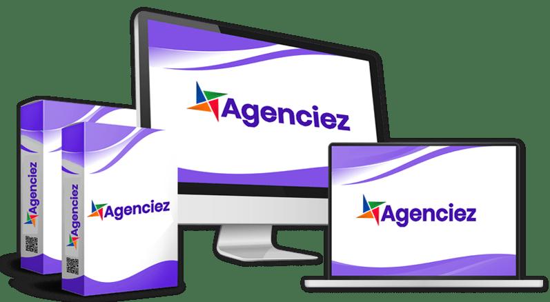 agenciez-review