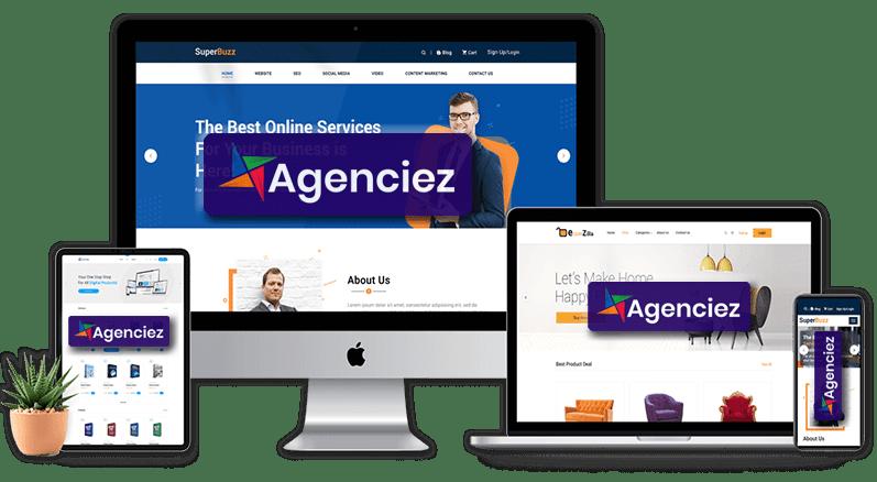 agenciez-review2