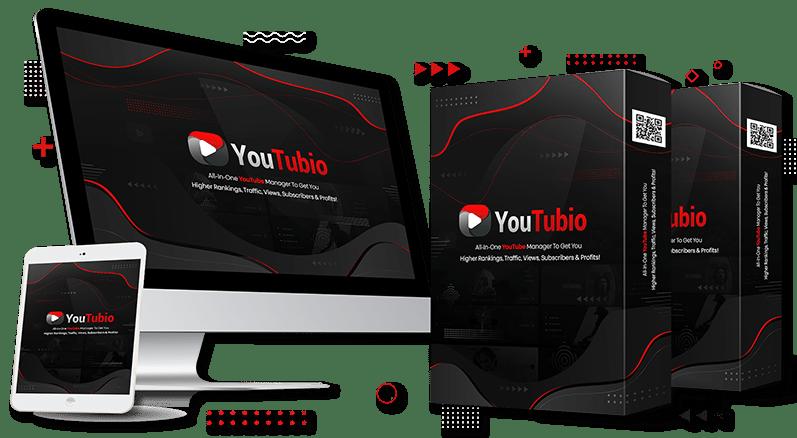 YouTubio-review