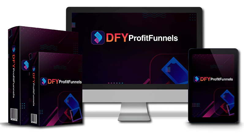 dfy-profit-funnels-review