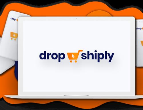 Dropshiply @ $37