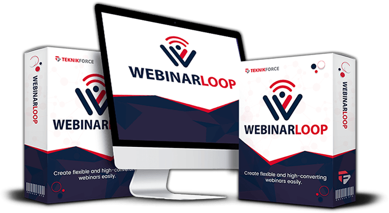 webinarloop-review