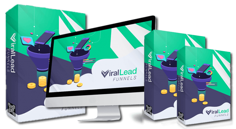 ViralLeadFunnels-review