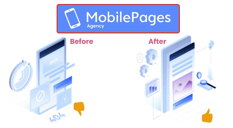 mobile-pages-review