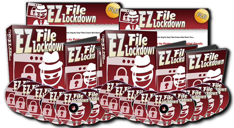 EZFileLockdown-review