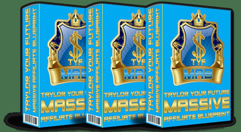 MassiveAffiliateBlueprint-review