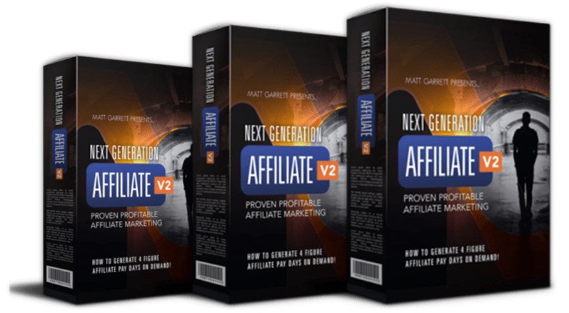 NextGenerationAffiliate3-review