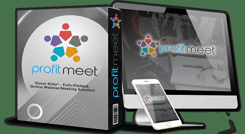 ProfitMeet-review