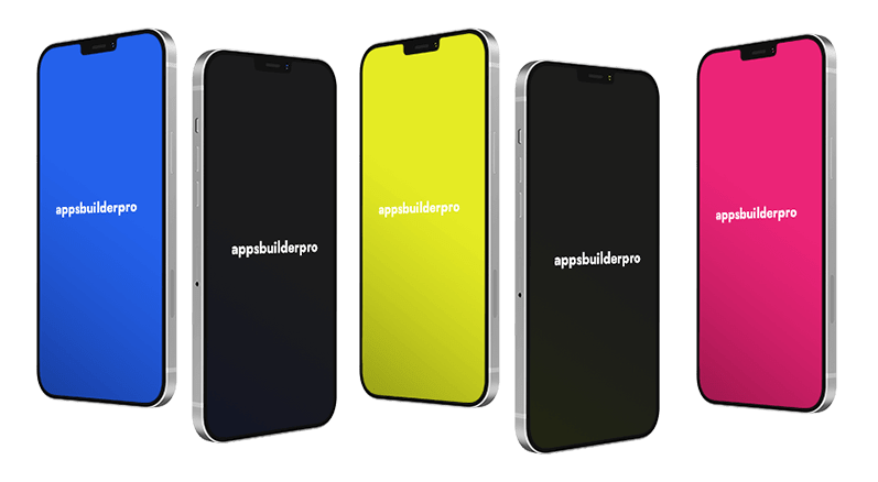 appsbuilderpro-review