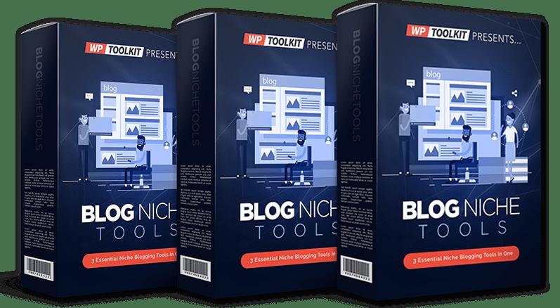 blognichetools-review
