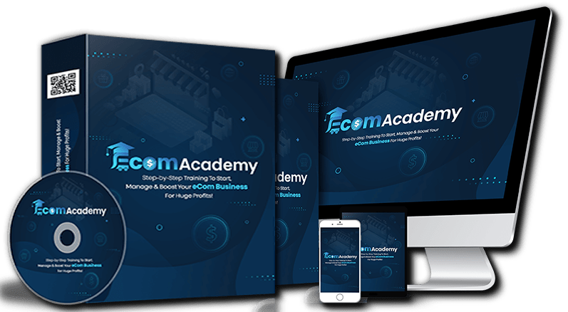 eComAcademy-review