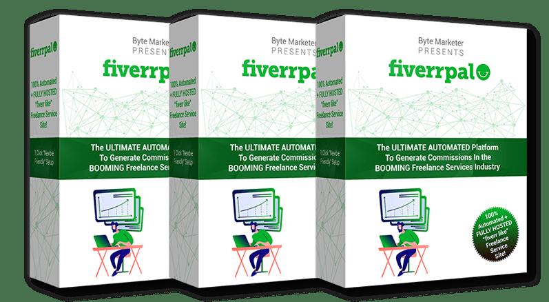 fiverrpal-review