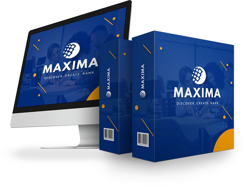 maxima-review