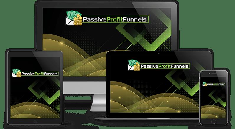 passiveprofitfunnels-review