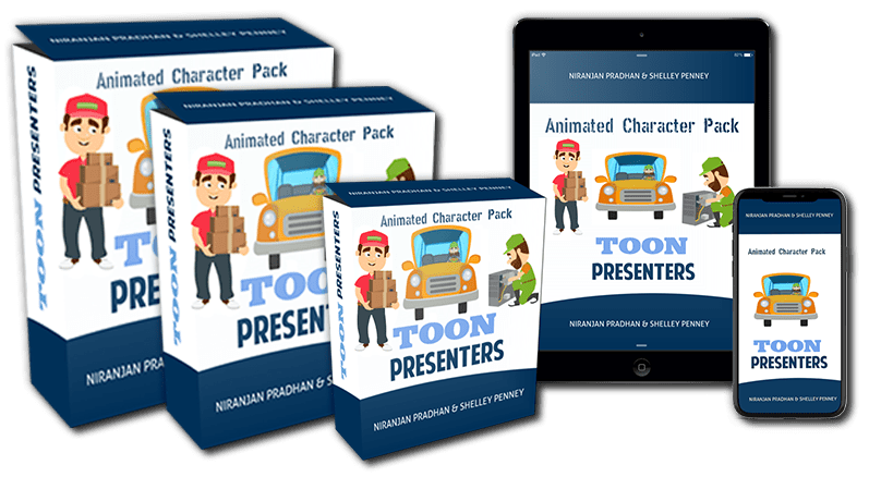 toonpresenters-review