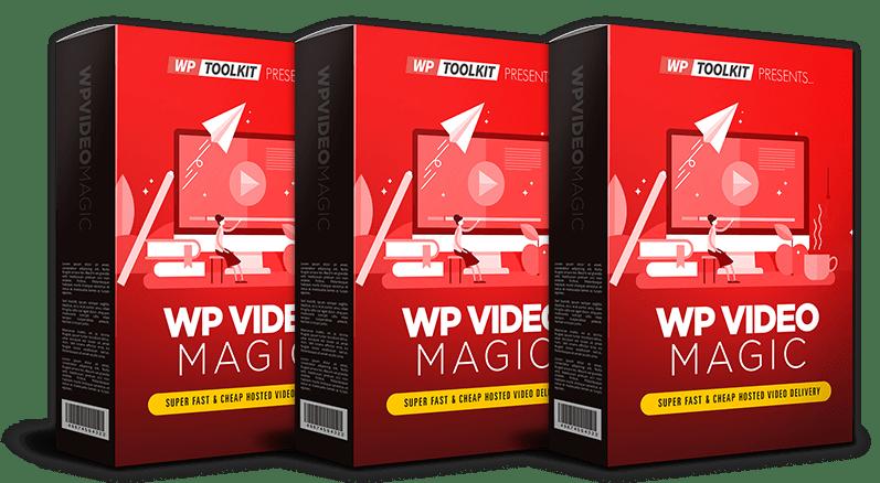 wpvideomagic-review