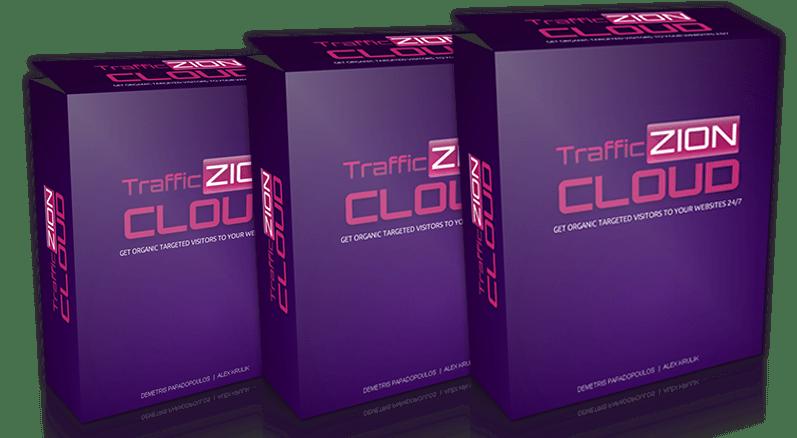 TrafficzionCloud-review