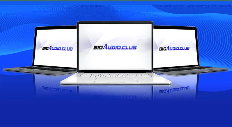 bigaudioclub-review