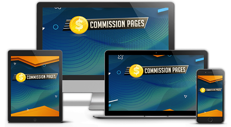 commissionpages-review
