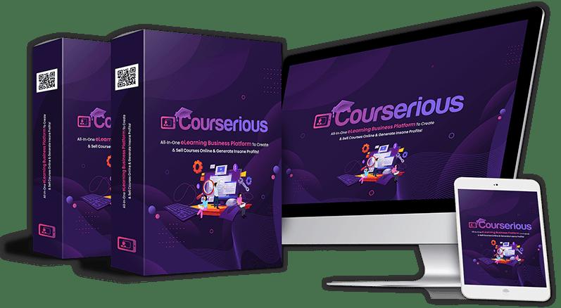 courserio-review