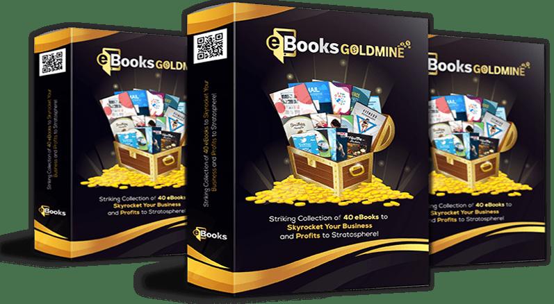 eBooksGoldmine-review