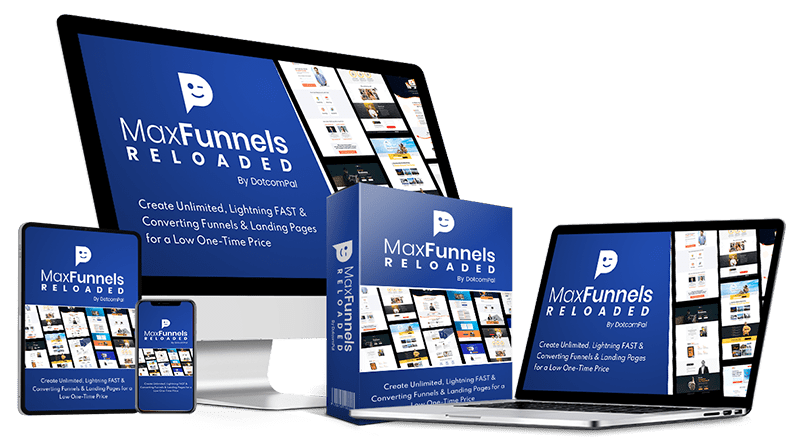 maxfunnels-reloaded-review2