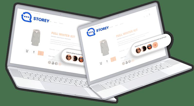 meetstorey-review