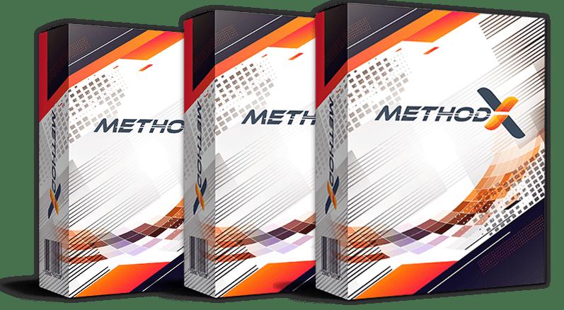 methodX-review
