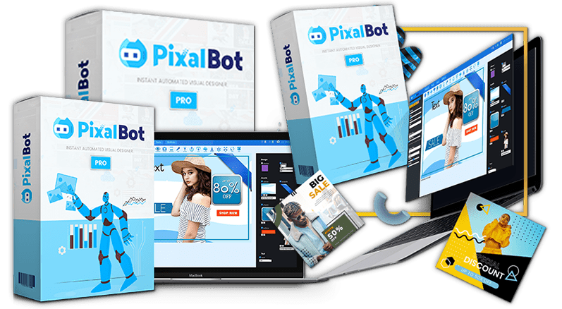 pixalbotgold-review