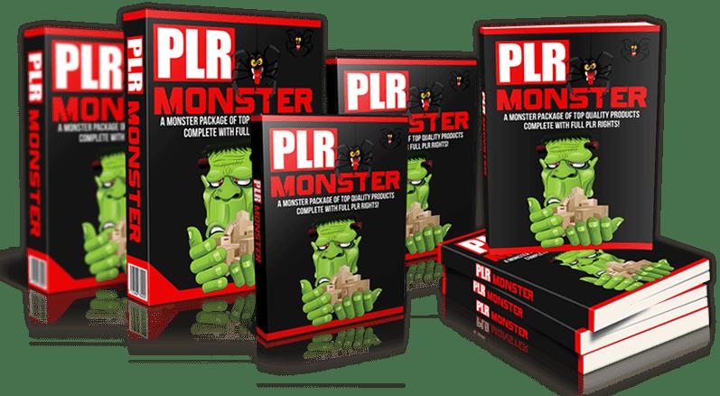plrmonster-review