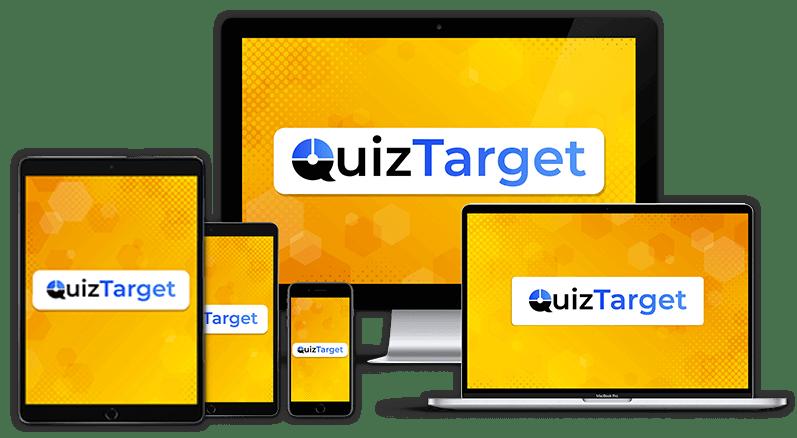 quiztarget-review