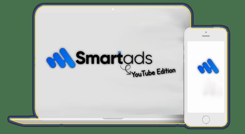 smartads-review