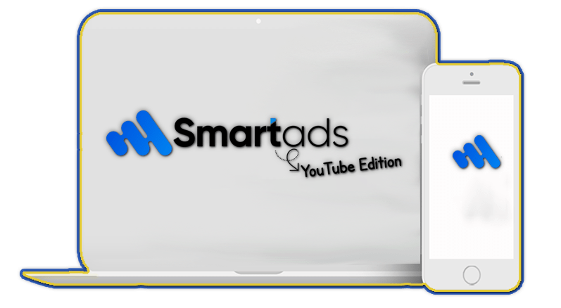 SmartAds-YT-Edition $67