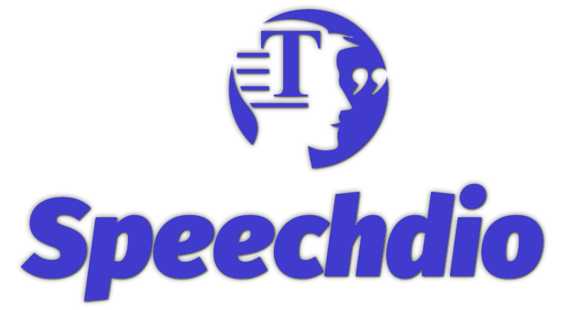 speechdio-review