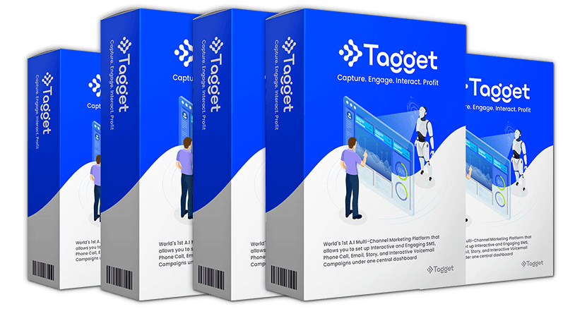tagget-review