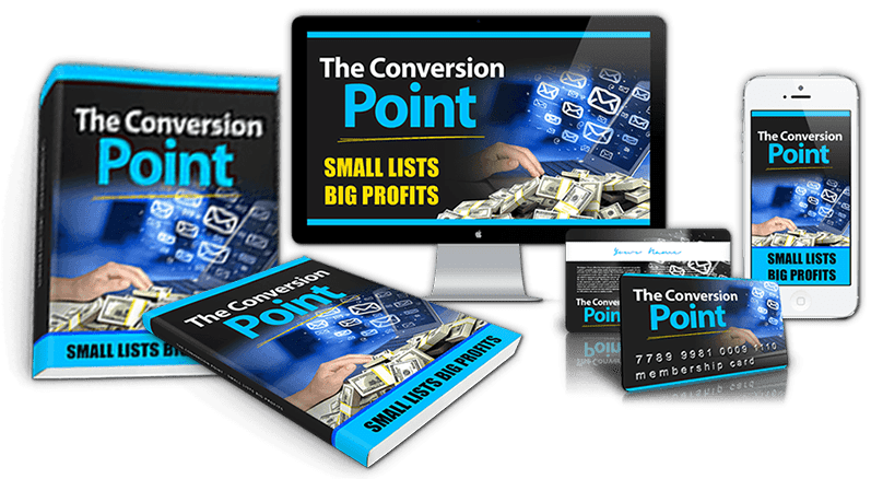 theconversionpoint-review