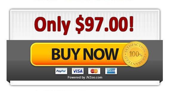 jvzoo-pricing-$97