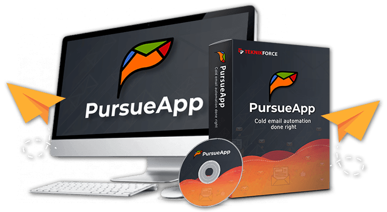 pursue-app-review