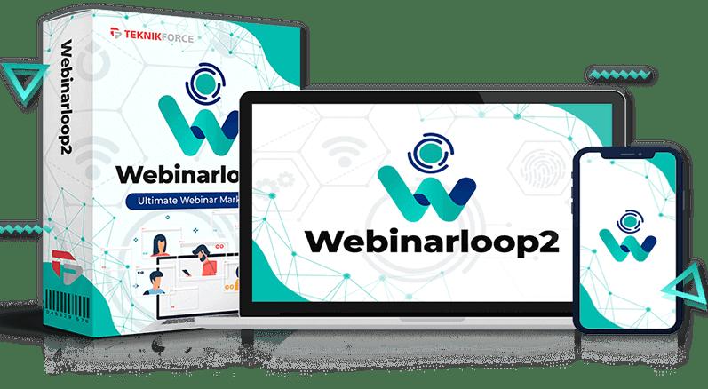 webinarloop2-review