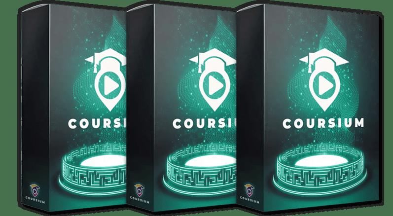 Coursium